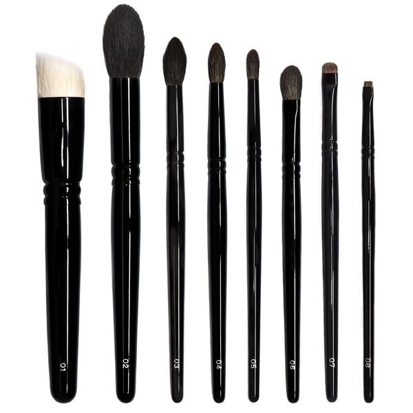 Wayne Goss, The Collection. $210.