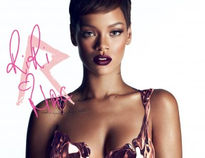RiRi-Fall-beauty-300-300x231