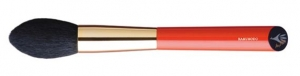 Hakuhodo S103L makeup brush