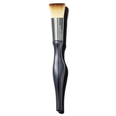 Sonia Kashuk Flat Top Multipurpose Brush. $15.79