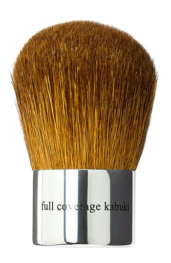 bareMinerals Full Coverage Kabuki. $28