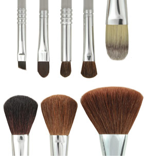 make-up-brushes-6