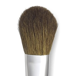 26390-flawlessapplicationfacebrush-0head