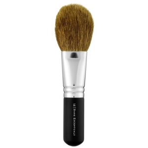 bare-escentuals-flawless-application-face-brush