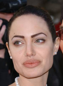 Angelina_bad_brows (1)