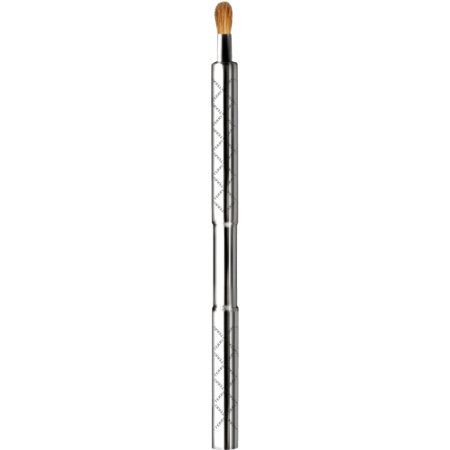 BY TERRY Retractable Lips Brush Precision 7