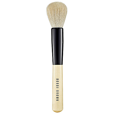 Bobbi Brown Face Blender Brush. $48.