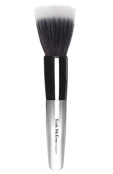 Trish McEvoy 'Mistake Proof' Sheer Application Brush. $50.