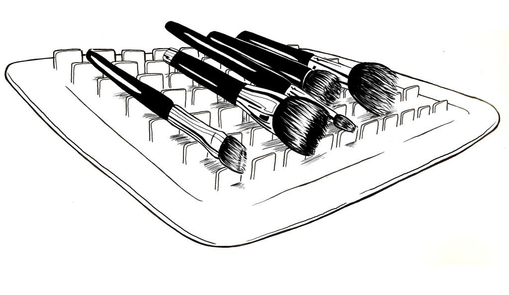 mat_brushes_new