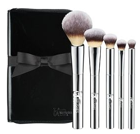IT Brushes for Ulta. Beautiful Basics. $58. Shop