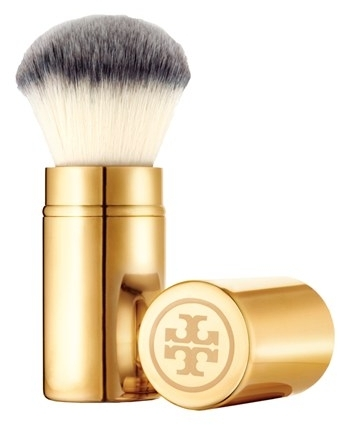 Tory Burch Face Brush. $48. Shop