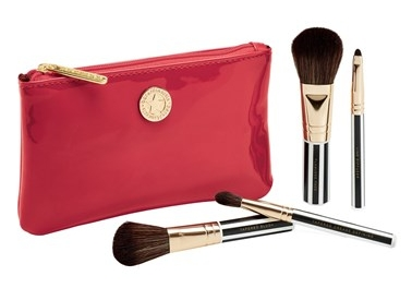 bareMinerals Mini Marvels Set. (Limited Edition). $26. Shop
