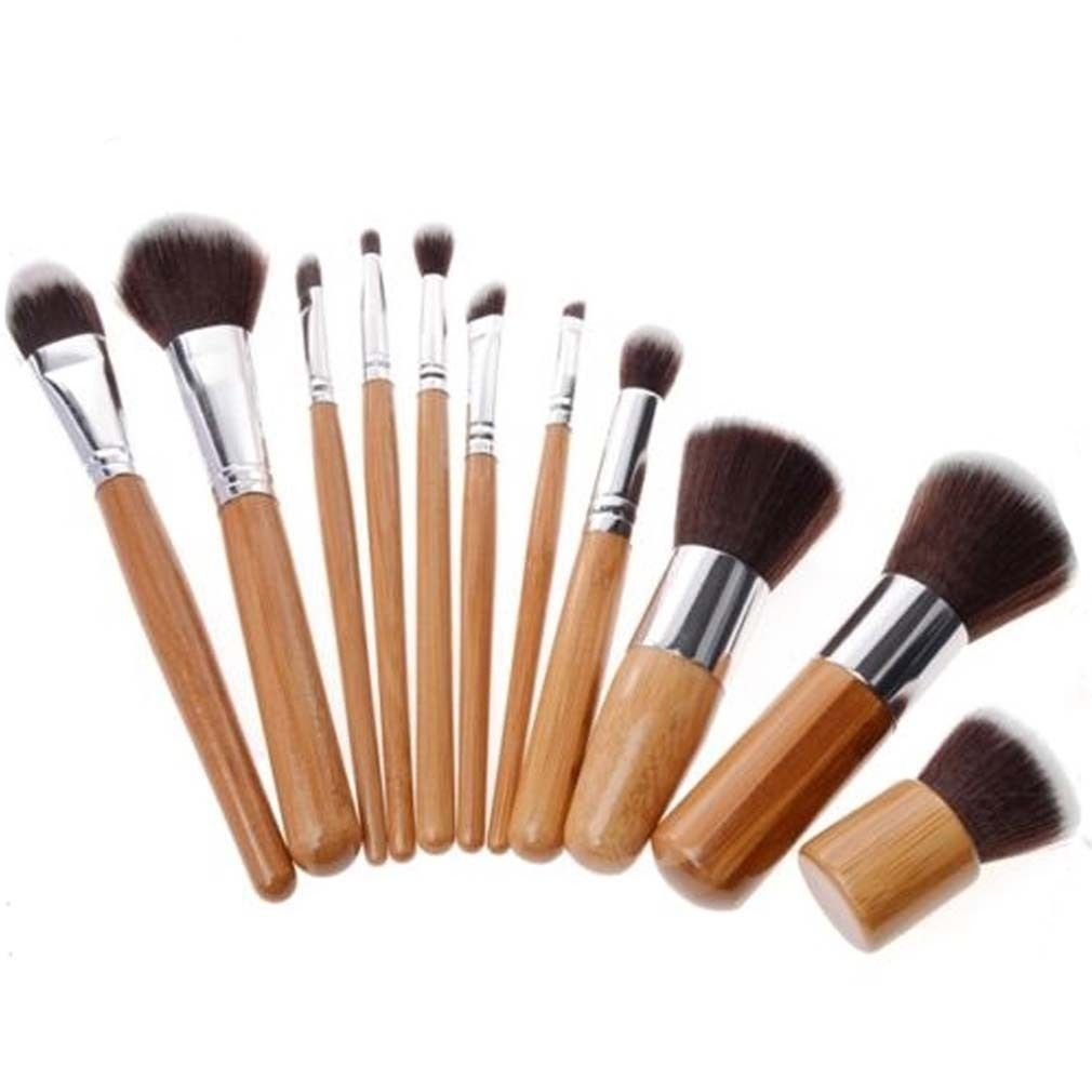 Makeup Brushes and Tools at exeezipcoolgetsiu9tq.cf The perfect look requires the right tools, and here at Amazon we've got all the makeup brushes and other makeup tools anyone could ask for. You'll find most any makeup brushes from the best makeup brands: foundation, flat .