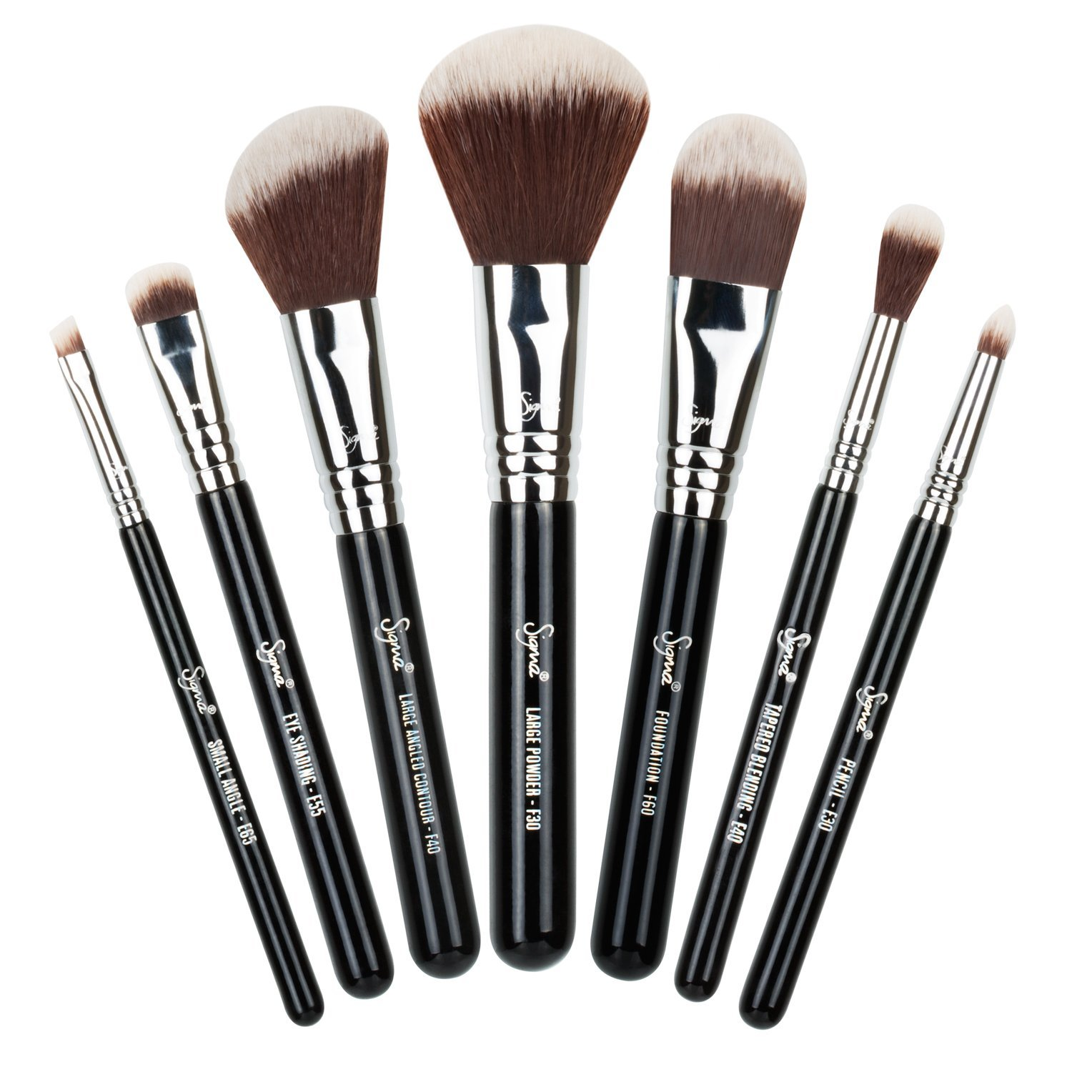 best of the best makeup brush sets. Black Bedroom Furniture Sets. Home Design Ideas