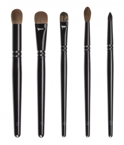 wayne-goss-the-eye-set