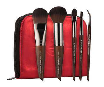 MUFU Cult Brush Set. $86.