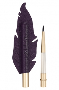 Stila 2015 Xmas Brush