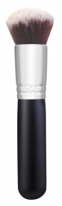 Morphe M439 – Deluxe Buffer. Synthetic. $13.99.