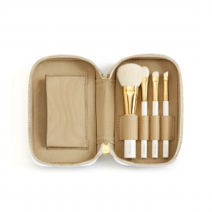 Tom Ford Soleil Brush Kit, $850. - My Brush Betty. #welovemakeupbrushes