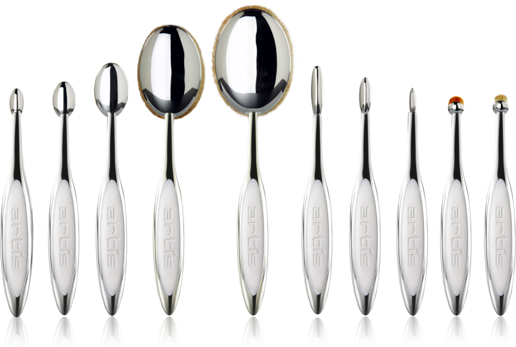 elite-mirror-10-brush-set-with-reflections-b