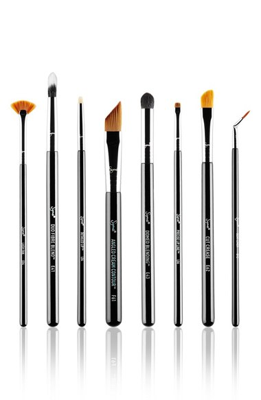 sigma-detail-eye-brush-set-98