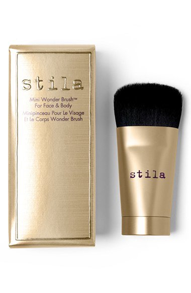 stila-mini-wonder-brush