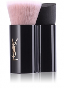 ysl-top-secrets-satin-glow-brush