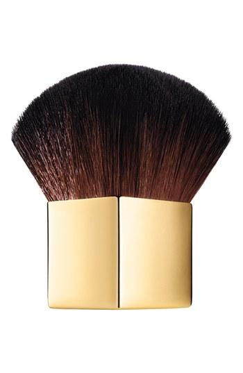 Aerin Beauty Kabuki Brush. $48.