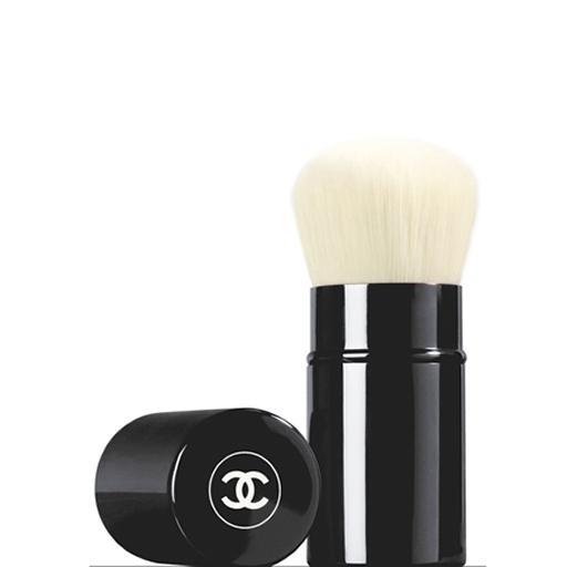 Chanel Retractable Kabuki Brush. $70.