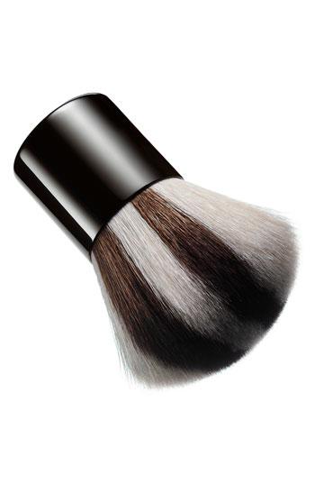 Chantecaille Zebra Kabuki Brush. $69.