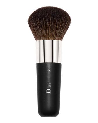 Dior Beauty Kabuki Brush. $52.