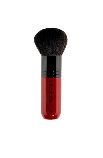 Smashbox Face & Body Brush #19. $52.