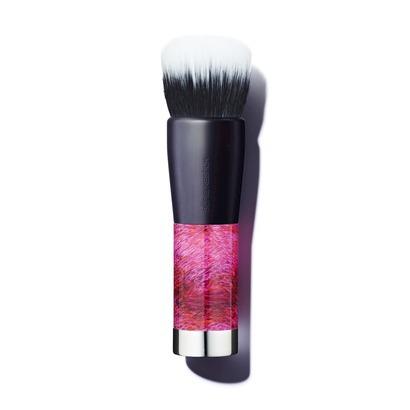 Sonia Kashuk Limited Edition Brush Couture Kabuki Brush. $12.99